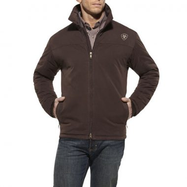 Mens Winter Wear