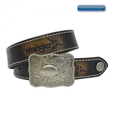 Youths Belts