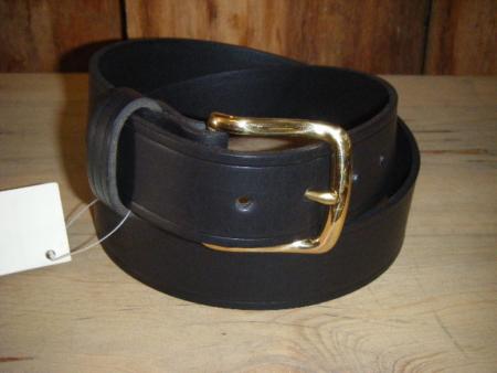 Belt Specials