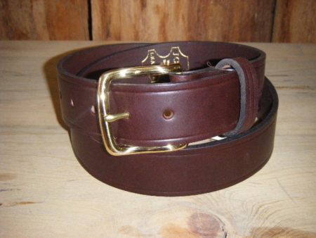 Workbelts